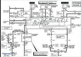 2005 chrysler 300c wiring diagram fuse box snap ford radio fit 2c16 2005 chrysler 300c fuse box located 2005 chrysler 300c wiring diagram fuse box snap ford radio fit 2c16