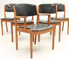 design addict for vine modern chairs stools and other furniture offered by the best dealers