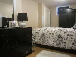 bedroom furniture makeover image14. bathroomrevealplus079jpg bedroom furniture makeover image14 v