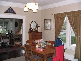 small formal dining room decorating ideas. Small Formal Dining Room Decorating Ideas T