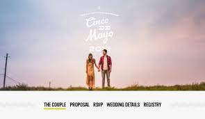 free wedding site designs with an indian theme marriage invitation Wedding Invitation Website Templates Free Download 20 beautiful wedding invitation webs marriage invitation sites modern kinetic concept website template design art with indian wedding invitation website templates free download
