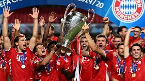 69 665 371 tykkäystä · 1 252 689 puhuu tästä. Champions League Final Meet The Champion Uefa Champions League Newsy Today