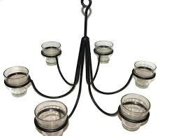 full size of candle chandelier diy outdoor astounding home improvement pillar hanging