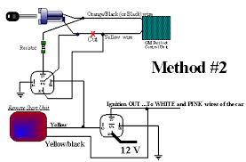 gm vats wiring diagram wiring diagram mega gm vats wiring diagram data diagram schematic gm vats wiring diagram