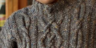 Men's Sweater Patterns Awesome Men's Sweater Patterns He'll Love 48 Free Sweater Knitting Patterns
