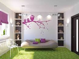 Small Picture Lovable Teenage Girl Bedroom Ideas On A Budget for House