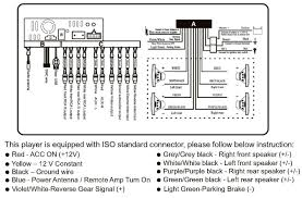 clarion nz500 wiring harness circuit wiring and diagram hub \u2022 Clarion CD Player Single DIN Touch Screen at Clarion Nx700 Wiring Diagram