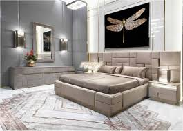 latest bedroom furniture designs latest bedroom furniture. Sophisticated High End Bedroom Furniture Sets Ideas Wood For Modern Design Latest Designs D