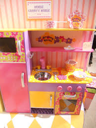 fabulous little girls toy kitchen set little girls toy kitchen set 1200 x 1600 280 kb jpeg
