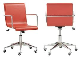 unusual office chairs. best cool office chairs magnificent chair blogs unusual