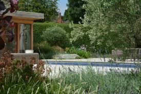 Small Picture Garden designers Hertfordshire Buckinghamshire North London