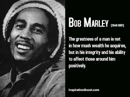 Bob Marley Quotes About Love And Happiness Magnificent Download Bob Marley Quotes About Friendship Ryancowan Quotes