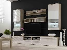 Wall Units, Extraordinary Tv Wall Unit Modern Built In Tv Wall Unit Designs  Wood Metal