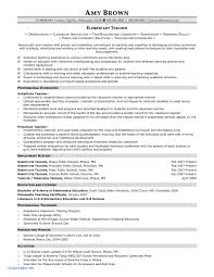 Cover Letter Cover Letter Examples High School English Teacher