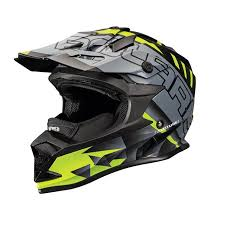 Polaris Helmets Sizing Chart 509 For Polaris Altitude Helmet Lime Ronnies Mail Order