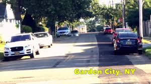 new york nau garden city park auto road test