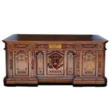 oval office desk replica. John F Resolute Oval Office Desk Replica Cheap E