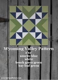hand painted wooden barn quilt patterns | Add it to your favorites ... & hand painted wooden barn quilt patterns | Add it to your favorites to  revisit it later. | Barn Quilts - wouldn't this be cool! | Pinterest | Barn  quilts ... Adamdwight.com