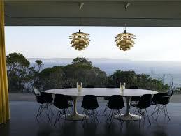 replica eero saarinen tulip dining table. full image for saarinen oval tulip table base and artichoke pendants replica eero dining l