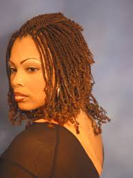 Kinky Twist Hairstyles Kinky Twist Hairstyles Beautiful Hairstyles