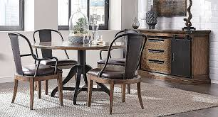 dining room chairs plans se brauerb and best kitchen chairs ikea lovely toilet seat folding chair inspirational toddler chairs ik and modern