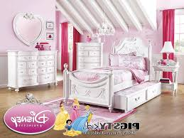 Photo gallery of Elegant Princess Bed from the Fairy Tale