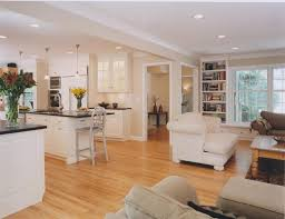 Colonial Remodeling Best Design