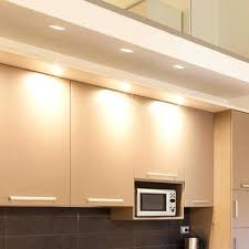 under cabinet lighting switch. Under Cabinet Lighting Over Switch Location .