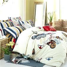 unique bedding sheets unique bedding sets of unique bedding sets unique about remodel home decoration unique unique bedding