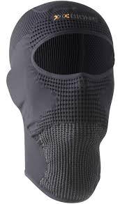 <b>Балаклава X-Bionic Storm Cap</b> Eye