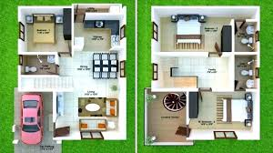 400 square foot house square feet is what size room square foot house large size of