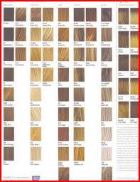 Wella Permanent Hair Color Chart 29 Wella Hair Dye Color