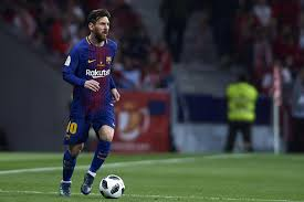 He has endorsement deals with adidas estimated at $12 million per year, pepsi, gilette, and turkish airlines. Lionel Messi Earnings Per Minute