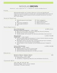 Download 56 Pages Invoice Template Download Free Professional