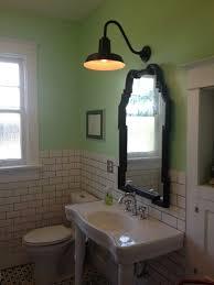 houzz bathroom vanity lighting.  Houzz Unique Black Vanity Light Fixtures Wall Lights Astonishing Bathroom  2017 Design  And Houzz Lighting