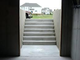 basement egress doors. Basement Egress Door Image Of Requirements Design Doors N