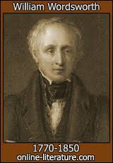 william wordsworth biography and works search texts  ode intimations of immortality