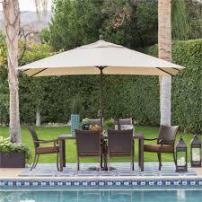 outdoor umbrella table indoor outdoor umbrella tablecloth with zipper square outdoor umbrella tablecloth outdoor umbrella table and chairs outdoor patio