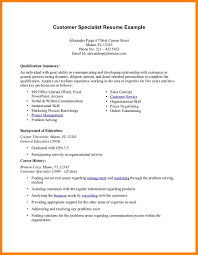 professional-summary-resume-examples-professional-summary-examples-for-
