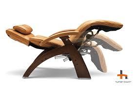 massage chair massage. recliners. massage chair