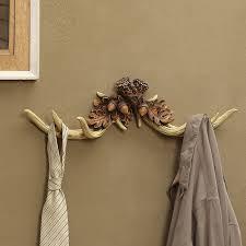 Menards Coat Rack coat rack hooks massagroupco 76