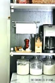 Kitchen Towel Holder Pipe Kitchen Towel Paper Holder Kitchen Towel
