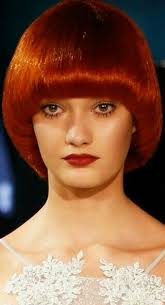 Mushroom Hairstyle 84 Inspiration Mushroom Hairstyles William Pinterest Mushrooms Bobs And Boy