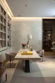 home office decor contemporer. home decor modern offices contemporary office decorating ideas marmer wall and table board with contemporer