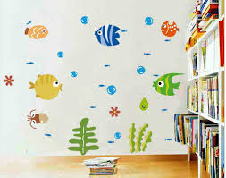 Kids Bedroom Wall Compare Prices On Kids Bedroom Wall Mural Online Shopping Buy Low
