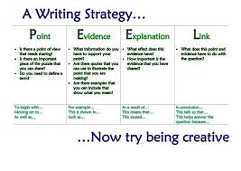peel strategy writing google search th grade reading  peel strategy writing google search