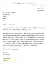 Thanks For Offer Letter Job Offer Letter Acceptance Reply Mail Edmontonhomes Co