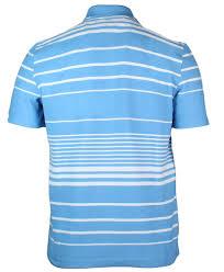 Nautica Long Sleeve Polo Shirt Nautica Ss Knit Classic Polo