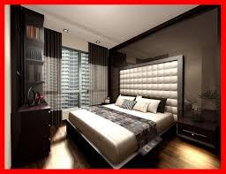 Modern Bedroom Good Bedroom Ideas Bedroom Wall Design Ideas Master Awesome Good Bedroom Ideas