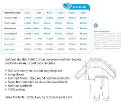 Gap Childrens Size Chart Gap Baby Size Chart Bedowntowndaytona Com